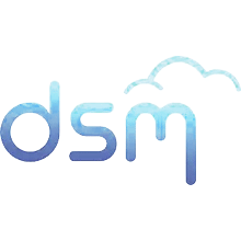 DSM Colocation Data Centers in Florida