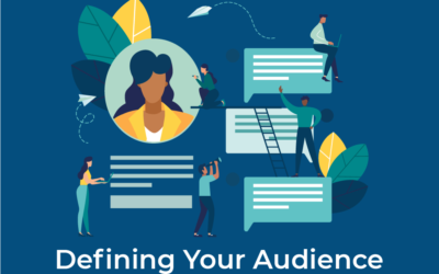 How To Define Your Audience